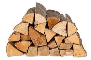 Holz für Feuerschale