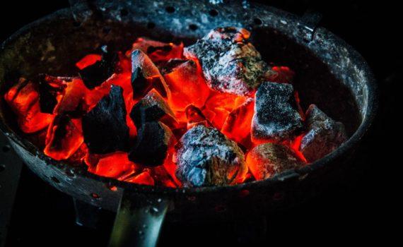 Feuerschale kaufen – Tipps & Informationen