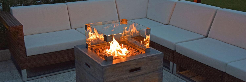 terrassenfeuer balkonfeuer feuerstelle garten erkl rung allgemeines. Black Bedroom Furniture Sets. Home Design Ideas