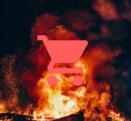 Feuerschalen Online Shop